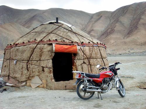 kyrgyzstan2_034